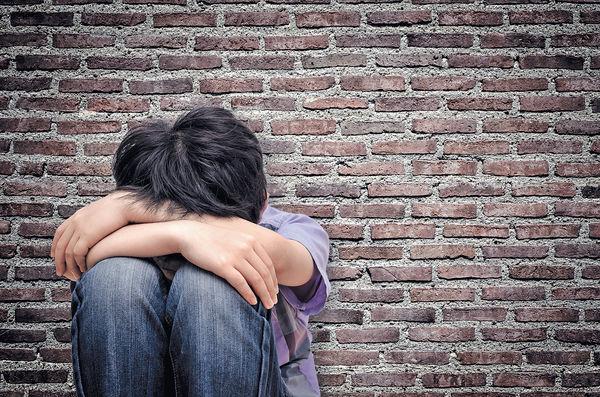 個案10年升2成 申訴署倡強制舉報懷疑虐兒