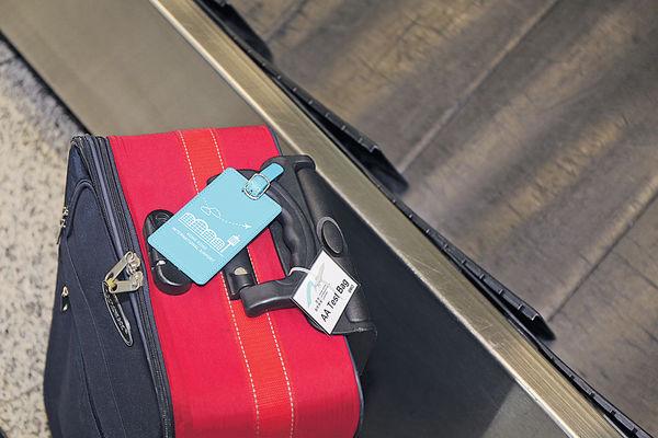 機管局研行李運輸自動化 盼成智能機場