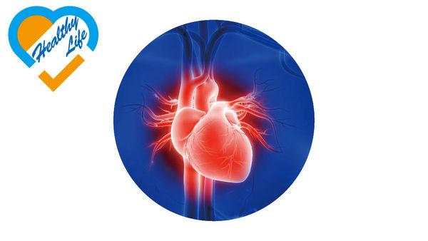 3D打印心臟供「試位」 增手術成效