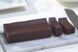 【日本手信】日本朱古力專門店「RURU MARY'S」 熱賣75%朱古力蛋糕