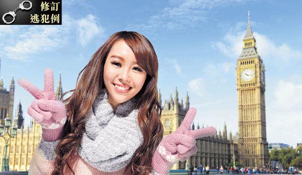 英國6天遊$7699起 聖誕檔期銷情慢 旅行社推平價團吸客