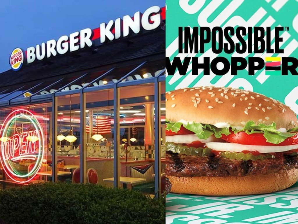 burger king的圖片搜尋結果