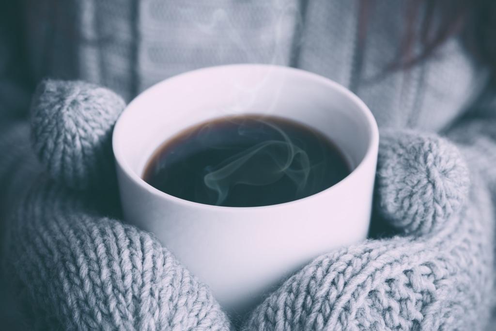 【手腳冰冷食咩好】營養師教你吃對食物改善手腳冰冷問題 10大冬天暖身保暖食物