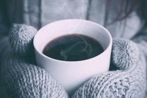 【手腳冰冷食咩好】營養師教你吃對食物改善手腳冰冷問題 10大冬天暖身保暖食物+中醫湯水