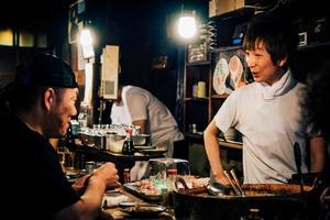 【中日漢字】中日意思大不同!日本旅遊必備15個飲食常用字日文漢字