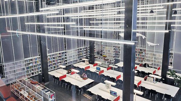 創意經濟︰泰國創意設計中心