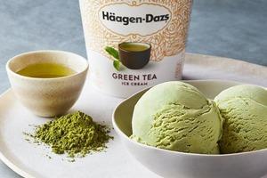 【Haagen Dazs口味推薦】Cookies&Cream/綠茶都輸給它?Häagen-Dazs十大最受歡迎口味排名榜
