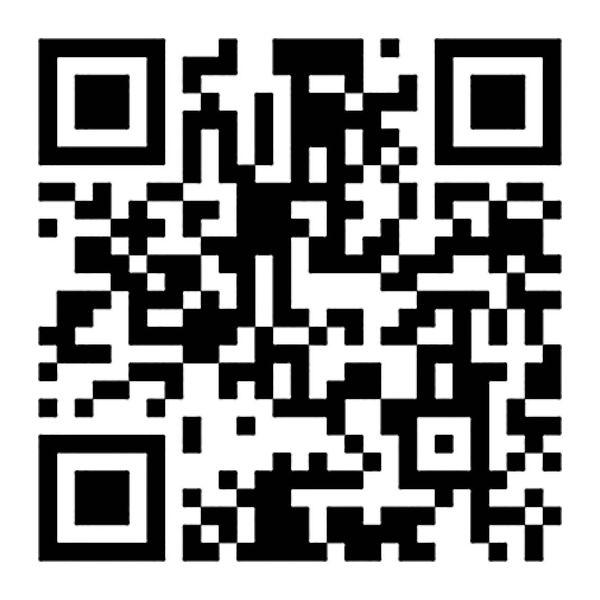 晴報睇住賞 加推限定版Kakao Friends午餐盒 $55驚喜價換購