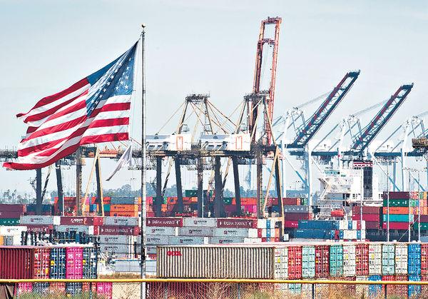 貿戰回暖本周港股趨樂觀 英大選及美議息或左右走勢