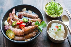 【火鍋湯底】5種材料炮製香濃湯底 輕鬆自家製壽喜燒鍋