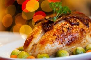 【健康減肥】聖誕放縱過後要瘦身? 5個假期後快速減肥秘訣