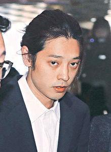 2019娛樂大事回顧 「安心事件」轟動全城