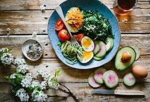 【健康養生】17個必學養生習慣!6位醫生/營養師/護士推薦的健康飲食心得