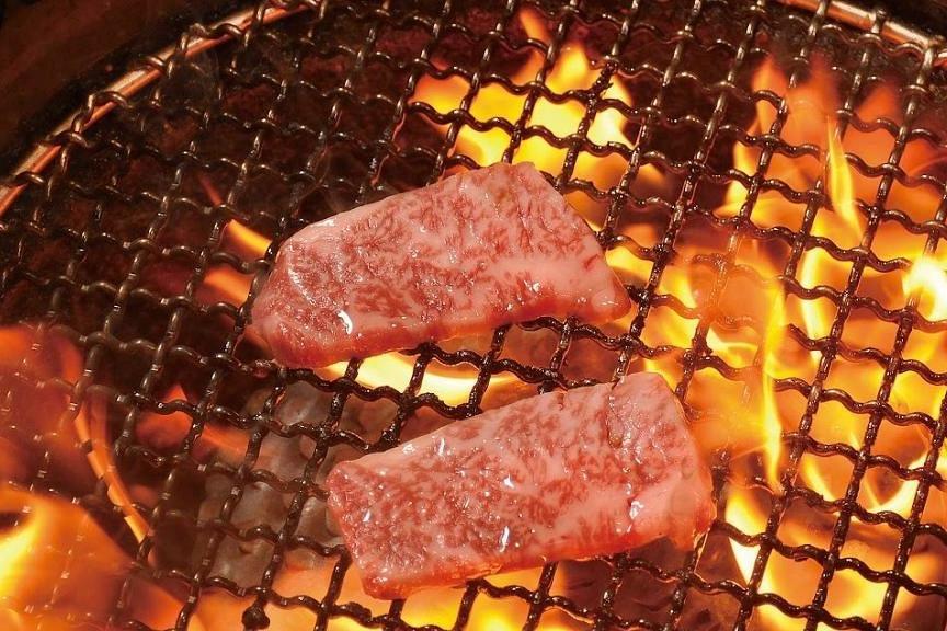 【牛角buffet價錢】牛角全日放題新menu一覽 任飲任食多達109款燒肉/海鮮/牛角飯