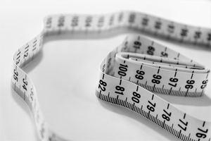 【健康減肥】減肥不反彈竅門!醫生教你7招成功減磅