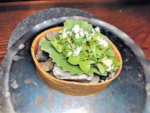 丹麥Noma 2.0 最佳美食體驗
