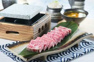 【旺角美食】旺角日式餐廳日本野推限定優惠! 只需帶一支筆惠顧第二份主食半價
