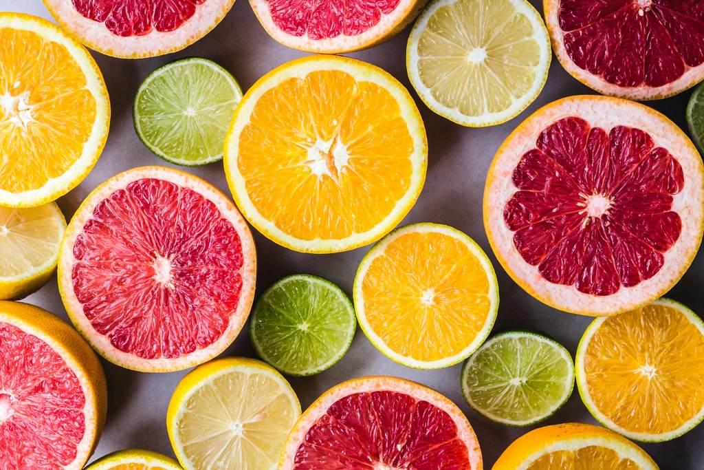 【維他命C】維他命C可以預防感冒?14大高維他命C食物排行榜 橙排第11/西蘭花第4