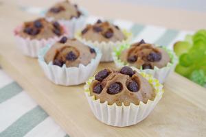 【蛋糕食譜】3步零失敗簡易甜品  免焗朱古力蒸蛋糕食譜