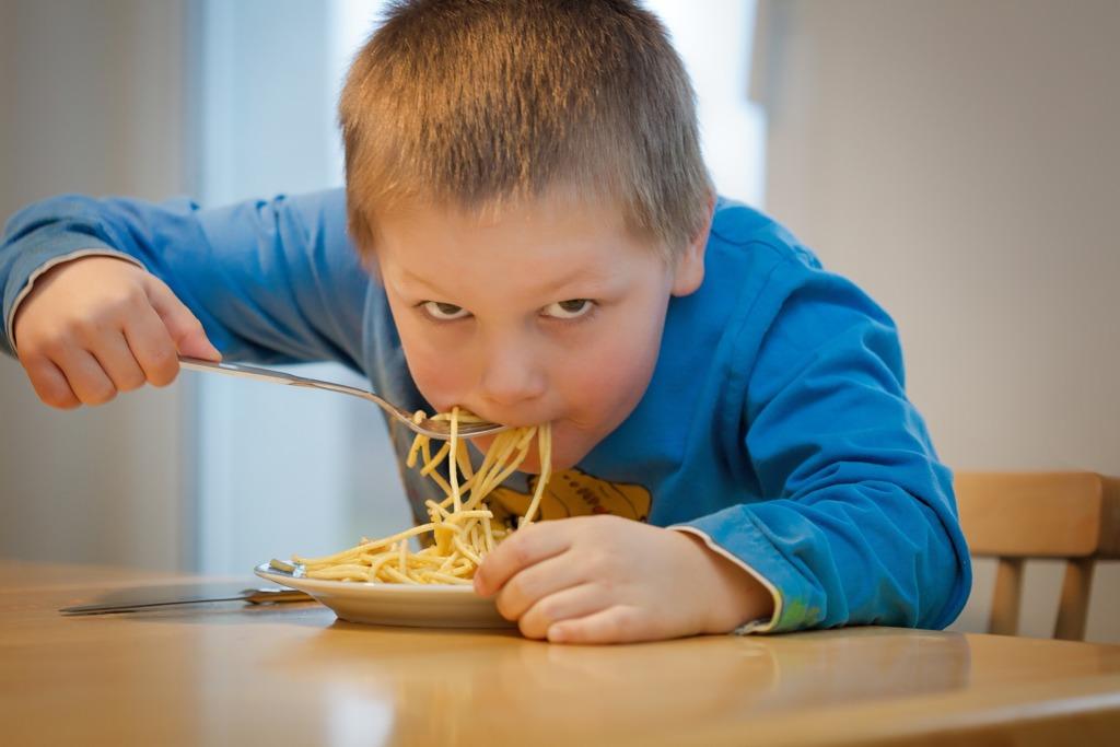 【英文飲食諺語】與食物有關的實用英語:noodle除了麵有另外意思!6個不可用錯的英文諺語