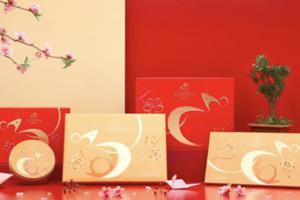 【新年送禮2020】GODIVA推出新年限量巧克力禮盒系列 多款精美禮盒選擇適合送禮!