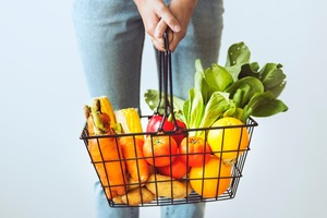 【抵抗力營養】營養師教5+7+8對抗肺炎 增強抵抗力食物+預防流感方法