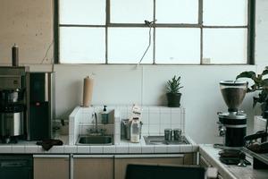 【武漢肺炎】廚房隨時比廁所更污糟! 5個廚房最容易滋生細菌地方(附清潔方法)