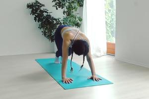【健康減肥】留在家做帶氧運動增強心肺功能+增強抵抗力 5分鐘7個簡單健身動作