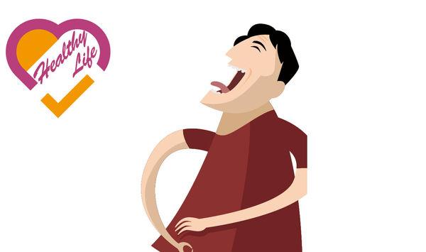 長者口肌退化 影響進食語言力
