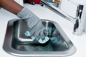 【武漢肺炎】新加坡環境局推薦18款家居清潔用品 有效對抗冠狀病毒