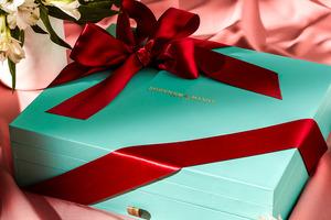 【情人節2020】Fortnum&Mason情人節限定禮物 情侶調配自選混合茶/手工朱古力禮盒/餐廳新menu