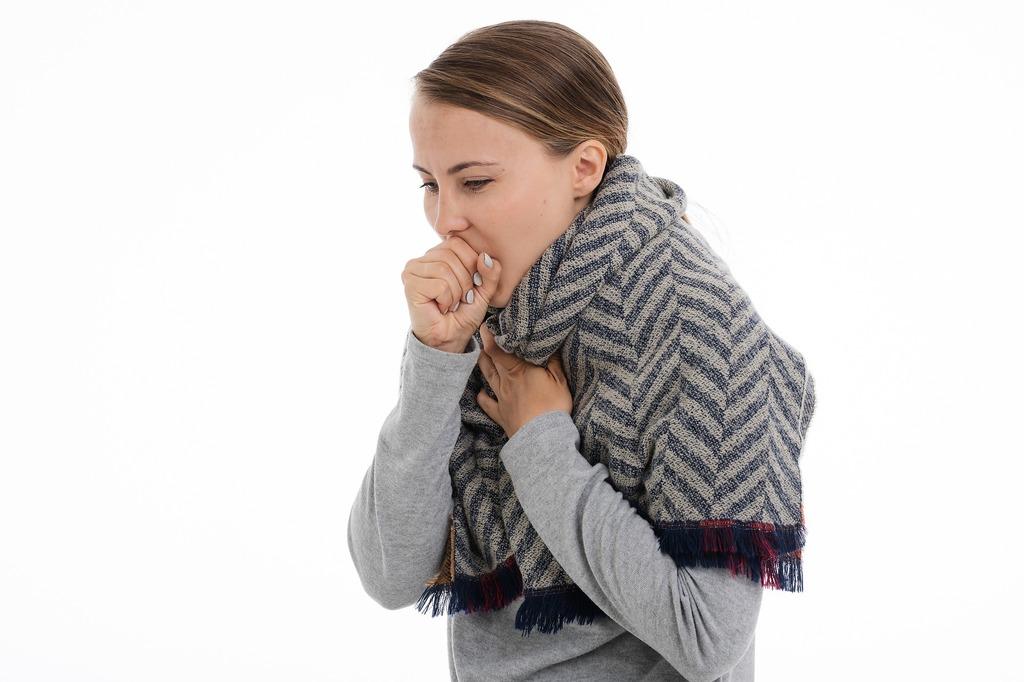 【武漢肺炎】甚麼是氣溶膠?拆解網上流傳新型冠狀病毒傳染途徑真假