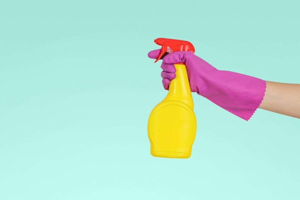 【武漢肺炎】誤用工業用酒精消毒可致中毒死亡  教你分辨家居醫用酒精小貼士