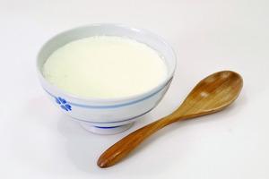 【甜品食譜】一次成功!3步零失敗暖笠笠甜品  鮮奶燉蛋白食譜