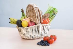 【蔬果保鮮方法】12大蔬果保鮮方法延長保鮮期 蔬菜水果從此不易變壞!