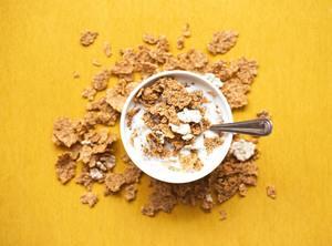 【燕麥安全】美國驗出七成燕麥產品含可致癌除草劑 15款燕麥產品除草劑含量排行榜