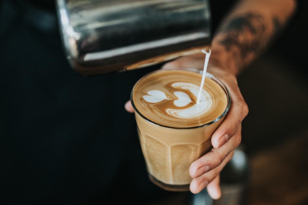 【咖啡文化】意大利人對咖啡的5個執著!Cafe不叫Cafe/Espresso不叫Espresso/Cappuccino只可朝早飲