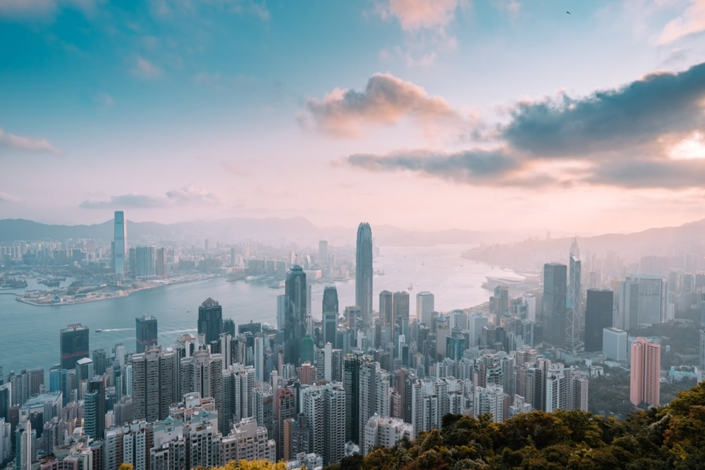 【香港樓價】香港蟬聯全球生活成本最昂貴城市!20項消費品價錢國際排名