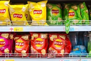 【日本必買零食】日本年輕人票選30大熱門零食排行榜  熊仔餅只排榜末/冠軍香港都買到!