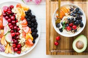 【水果農藥】最污糟水果含23種農藥!美國環團EWG公佈蔬果農藥殘留物報告