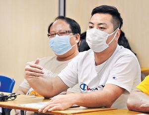 主力飛機維修 中國飛機服務裁200人