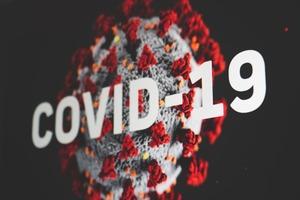 【新冠肺炎】港大研究:新冠病毒留口罩外層7日仍具傳染性  10大日常用品病毒存活時間一覽