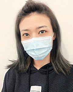 《姊妹淘》李君妍入隔離營 新主持傅嘉莉:買定快速測試盒