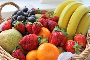 【有毒果核】蘋果果核有毒含山埃 7種水果果核不可亂吃