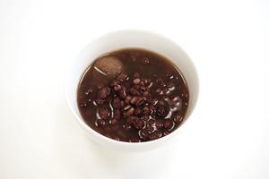 【祛濕湯水】中醫推介健脾祛濕解春困湯水!   陳皮紅豆薏米水