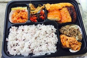 【日本美食】為何日本鐵路便當總是冷冰冰?背後原來跟一個窩心日本禮儀有關