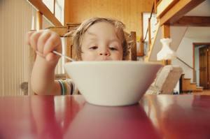 【健康飲食】16大慢性殺手食物 長期食用變肥/致癌/早死
