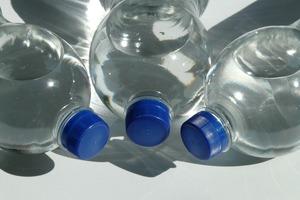 【品水師】水存放不當易有醫院味! 品水師教你4個飲水貼士