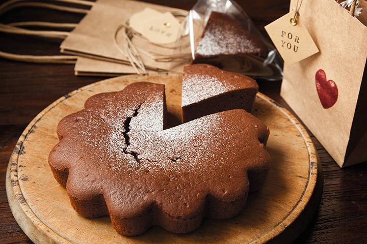 【MUJI 無印良品推介】10大MUJI 無印良品烘焙懶人包推介  零失敗整蛋糕/芝士撻/Brownie/麻糬