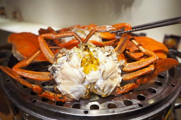 【放題優惠2020】韓式海鮮粥底火鍋店$198放題優惠 任食60款燒肉/海鮮/天婦羅/串燒!